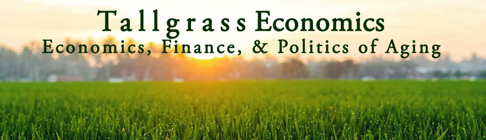 Tallgrass Economics